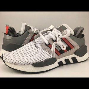 Adidas Originals EQT ADV Support 91/18 Men 11